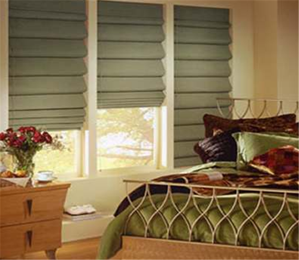 Buy Interior products