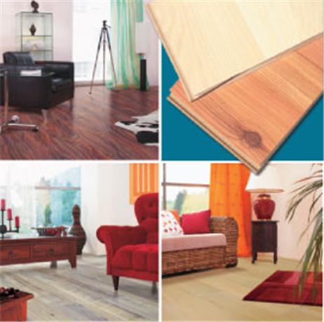Buy Laminate Floor