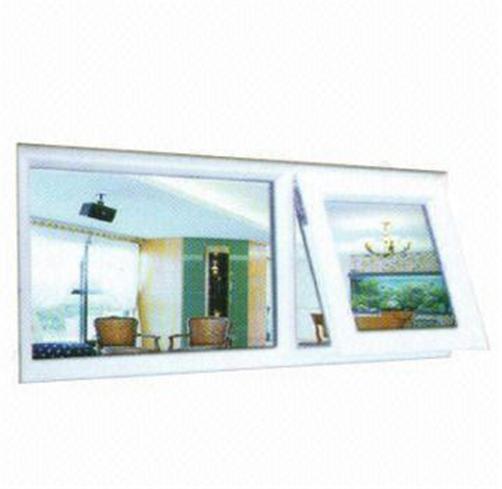 Buy Frames UPVC