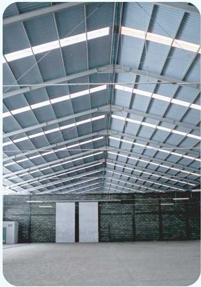 Buy Roof PVC