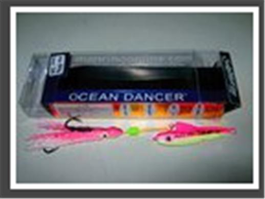 Buy Inchiku Ocean Dancer