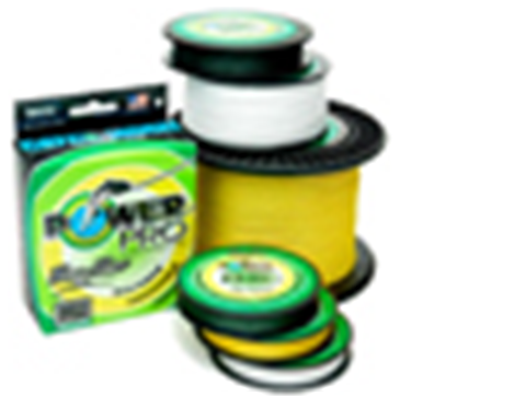 Buy Braided Line Pe Power Pro