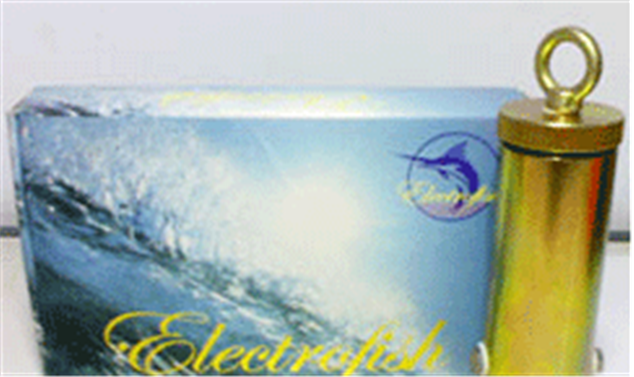 Buy Electrofish