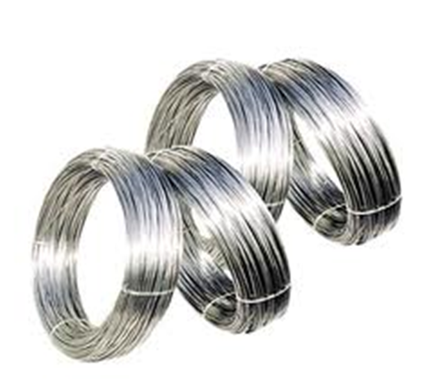 Buy Wire stainless steel