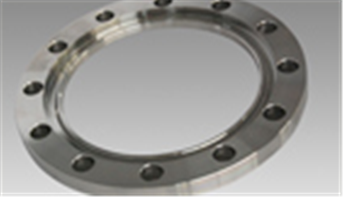 Buy Flange Stainless