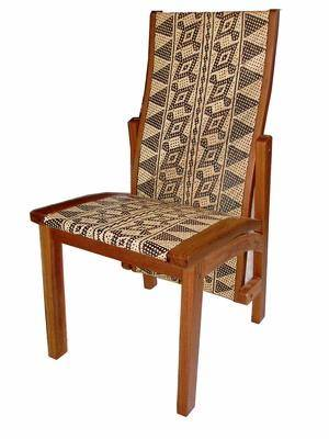 Buy DODI Dining Chair