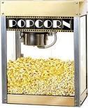 Buy Popcorn machine