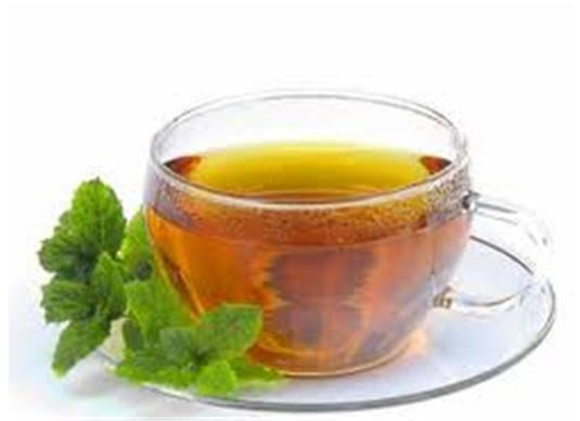Buy Tea herbal