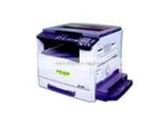 Buy Photocopier Xarrina