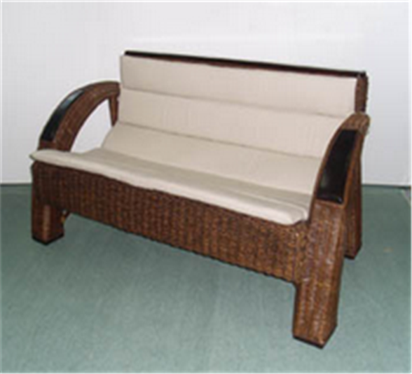 Buy Sofa Two Seater