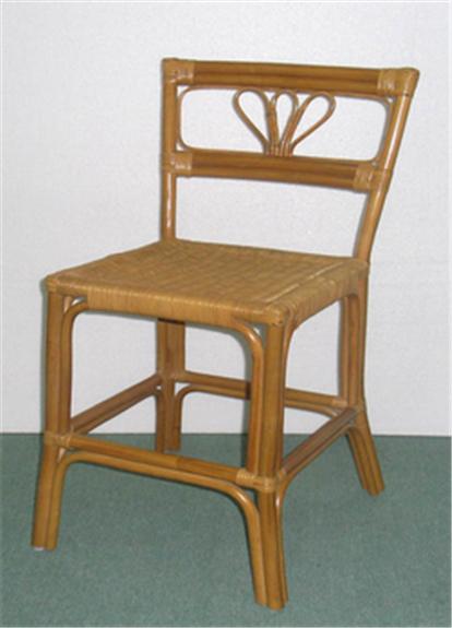 Buy Bar Chair Mice