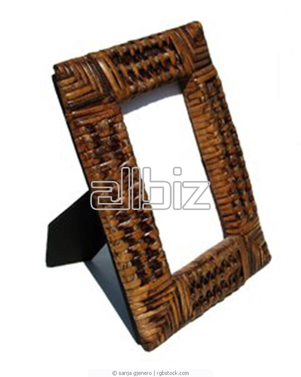 Buy Photo Frame ENPFBN