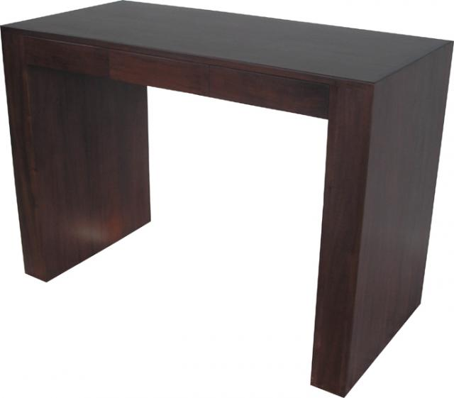 Buy Console Table -1
