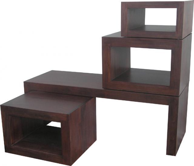 Buy Adjusting Table