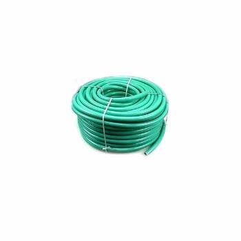 Buy Bulk Hose Set of 250