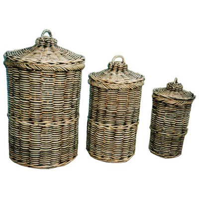 Buy BGRAC-005 Basket