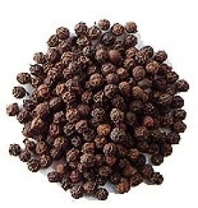 Buy Black Pepper Products