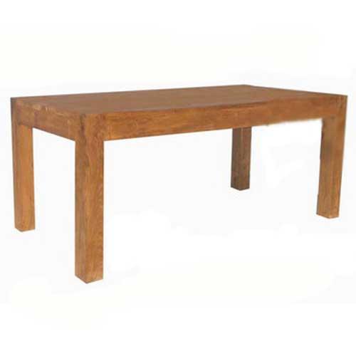 Buy BGFT-008, table