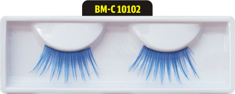 Buy Individual Eyelashes INDV