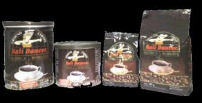 Bali Dancer Coffee Buy In Jakarta