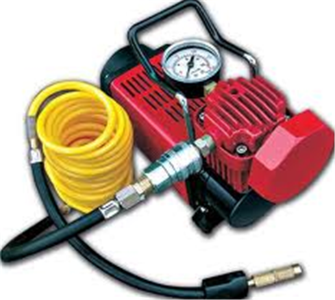 Buy Compressor Portable