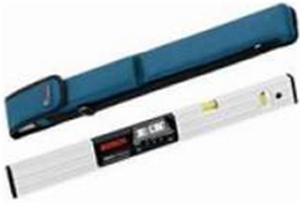 Buy Inclinometer DNM 60