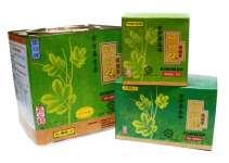 Buy Kokokam Herbal Tea