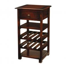 Buy 1 Dwr Wine Table