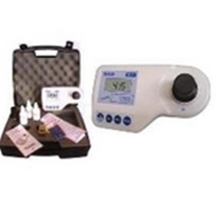 Buy Portable Turbidity Meter