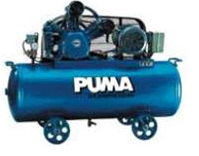 Buy Air Compressor Puma
