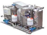 Buy Chemical Pengolahan Limbah ( Biofilter)