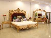 Buy The Gold RoyaL Beds