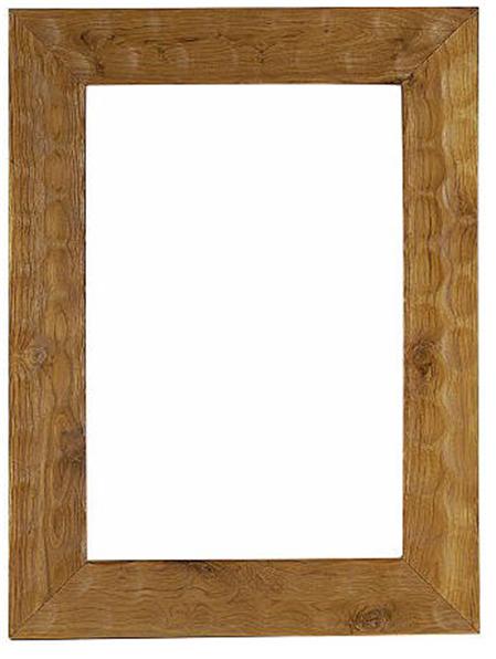Buy Photo frame