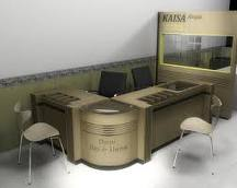 Buy Office desk