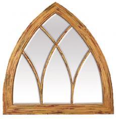 Buy Gothic Arc Mirror