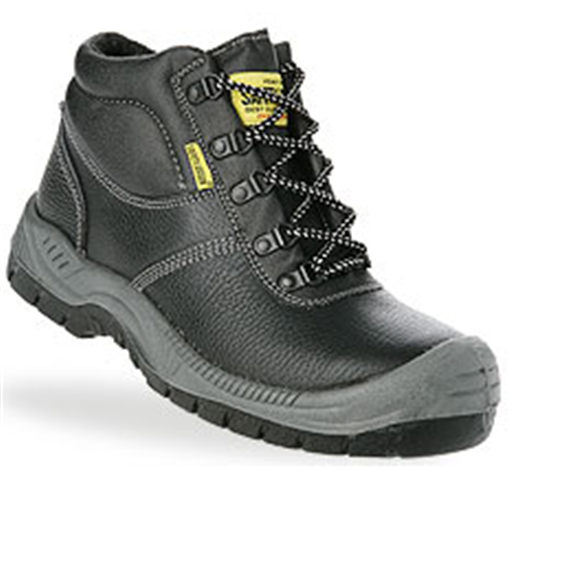 Security Safety Shoes Safety Shoes
