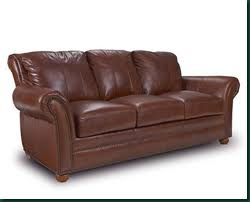 Buy Lleather furniture
