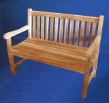 Buy Classic Bench 120