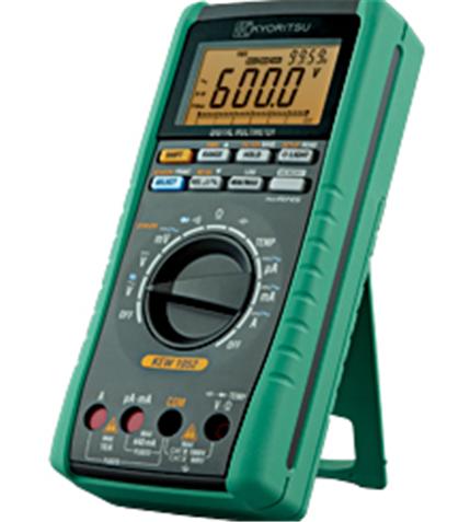 Buy Multimeter Kyoritsu1051