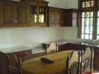 Buy Kitchen Set