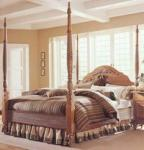 Buy Сanopy bed