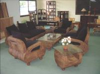 Buy Bali sofa set