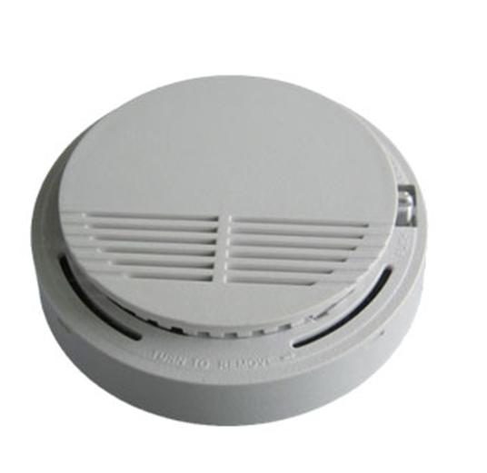 Buy Detectors smoke