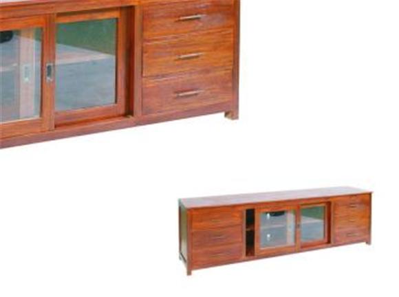 Buy Dresser 6 Drawers