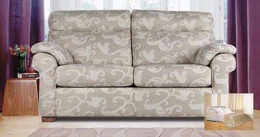 Buy Cheap Sofa and Gurantee