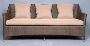 Buy Long Chair