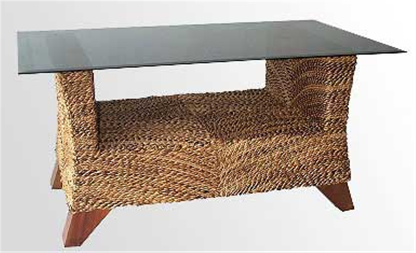 Buy Coffee table Gayatri CT