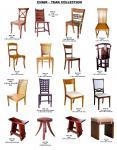Buy Indoor Furniture