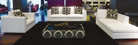 Buy Livingroom set