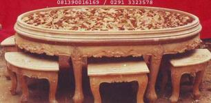 Buy Oshin table relief